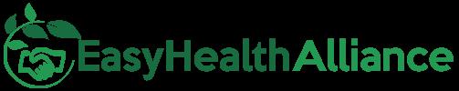 Easy Health Alliance
